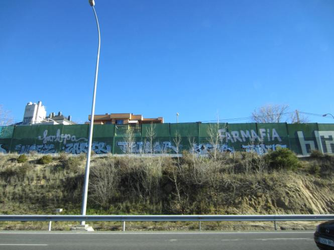redesycalles IMG_0919_1